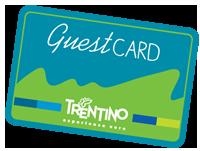 guest-card-trentino-offerte