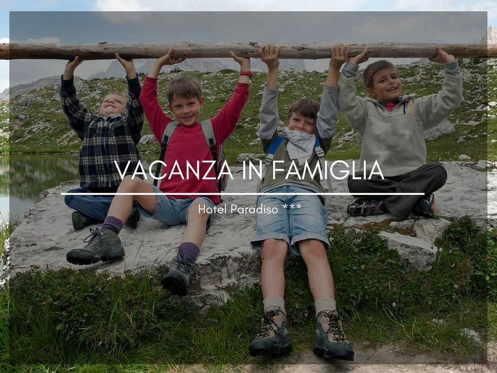 vacanza-in-famiglia