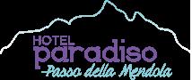 Paradiso Hotel Trentino