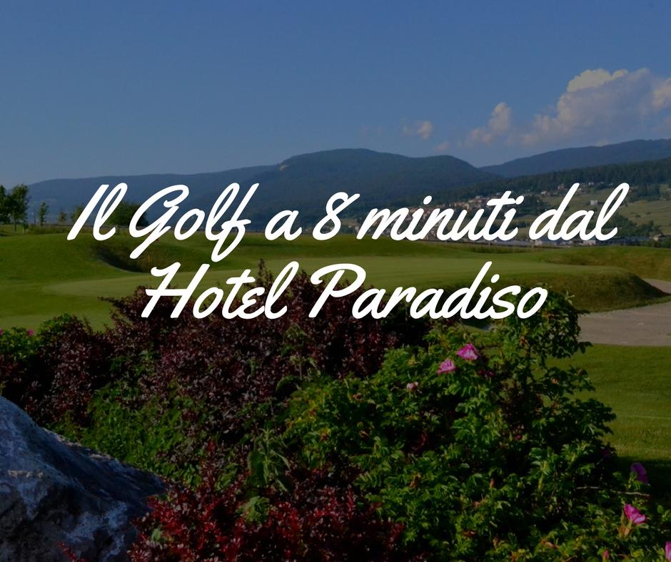 dolomiti-golf-club-e-paradiso