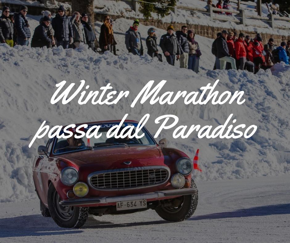 winter-marathon-al-paradiso