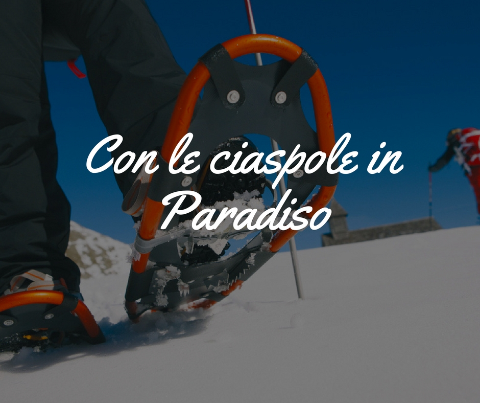 ciaspole-in-paradiso