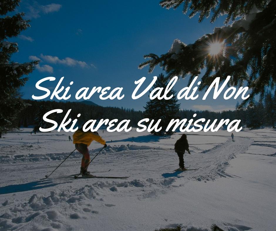 ski-area-val-di-non