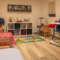 area giochi per bambini ristorante trentino