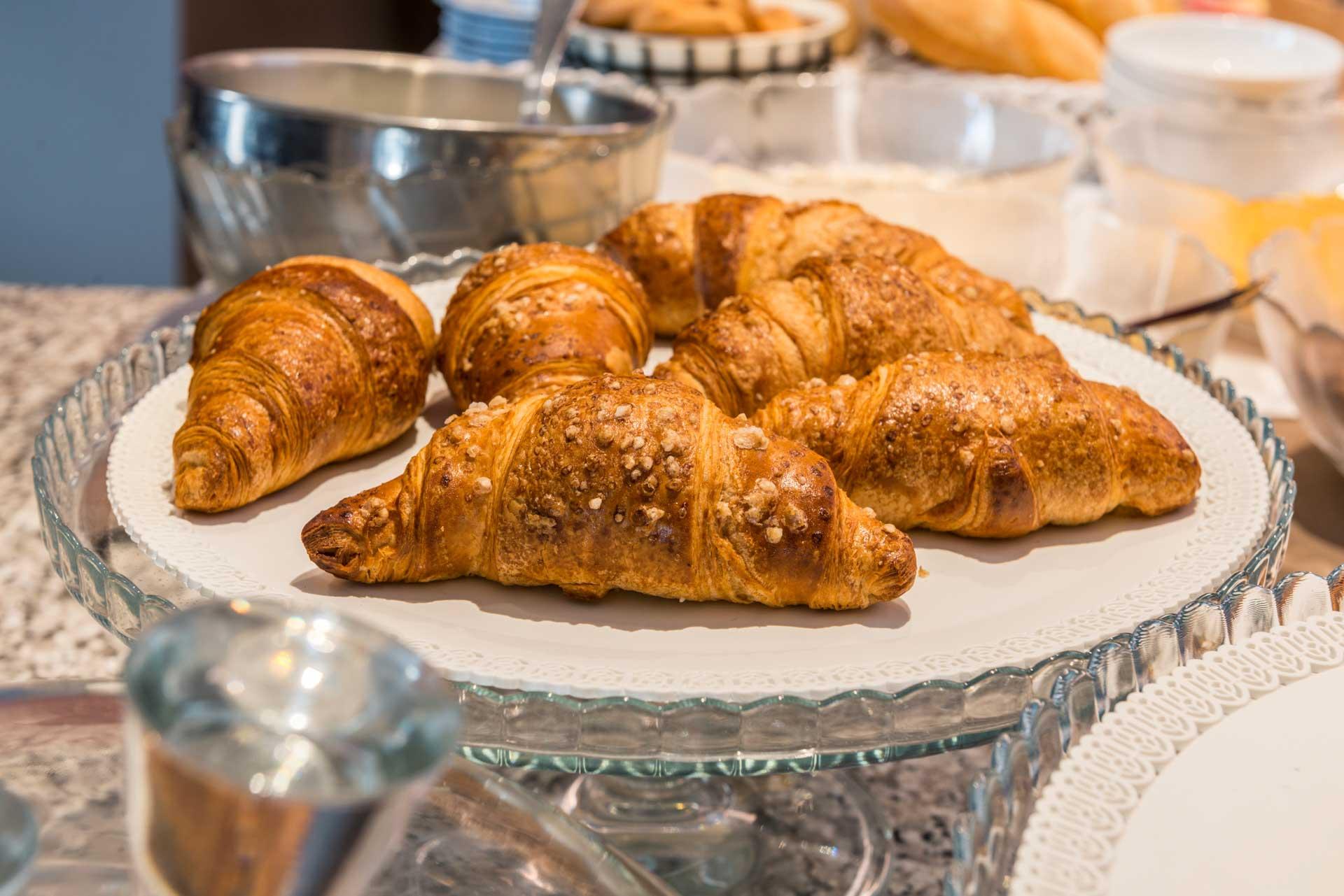 buffet-colazioni-12