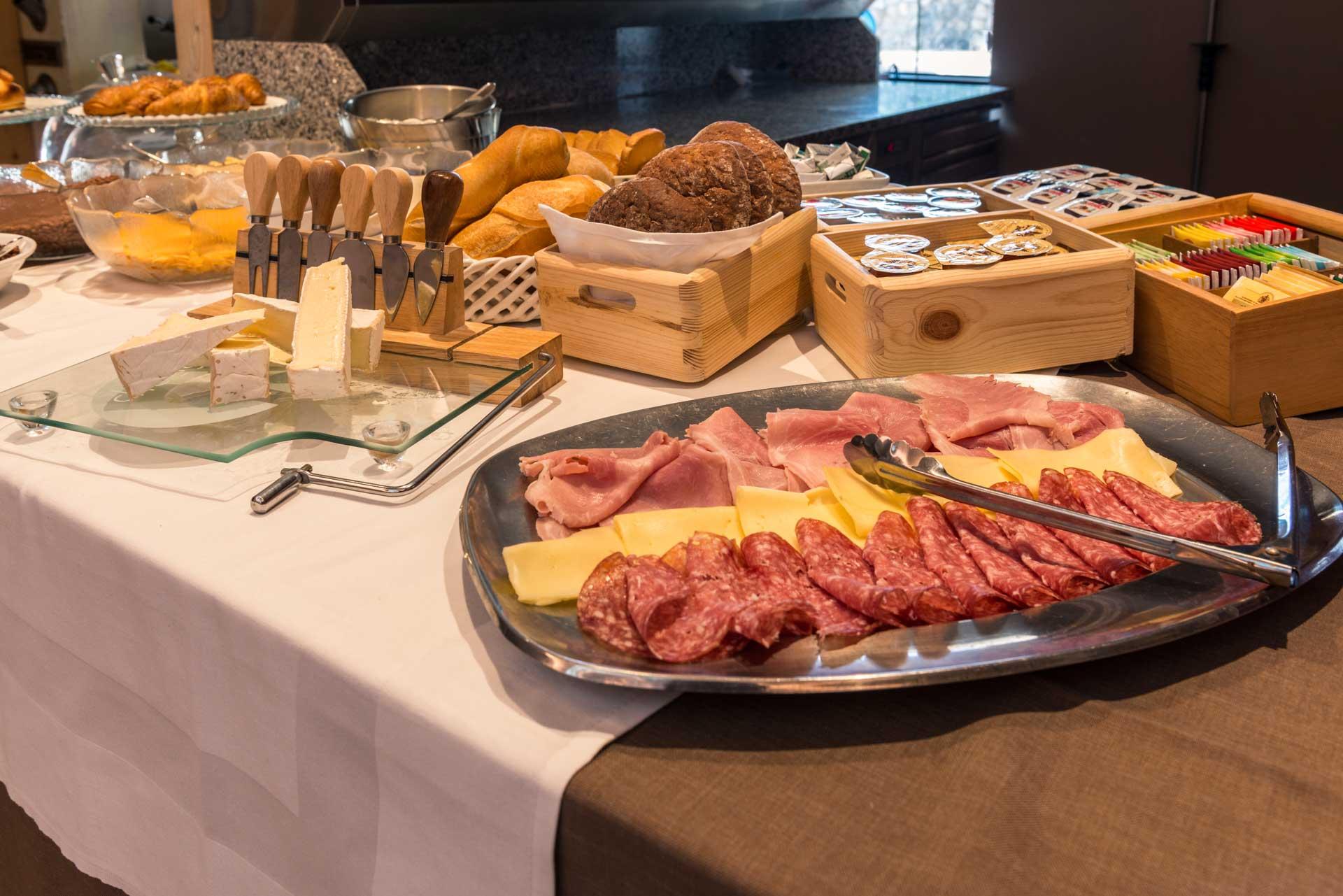 buffet-colazioni-4