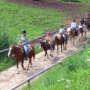 trekking-a-cavallo