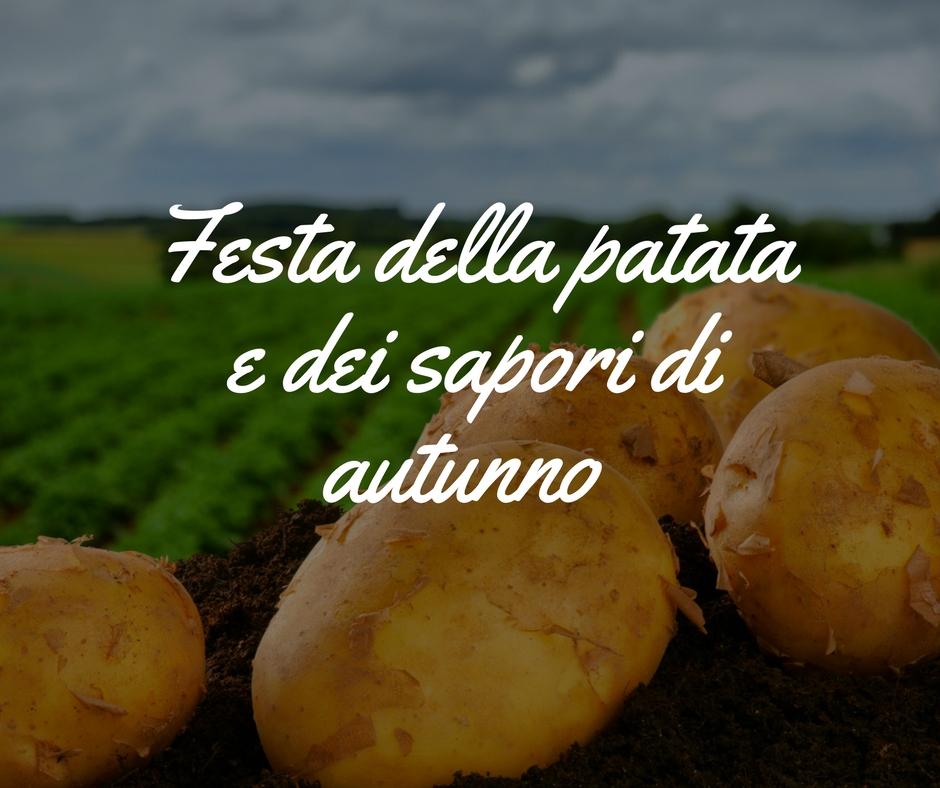 festa-della-patata-a-ronzone