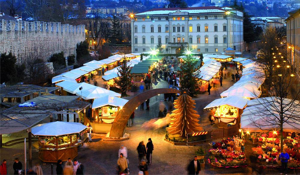 mercatini-natale-trento