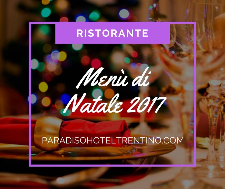 menu-natale-2017