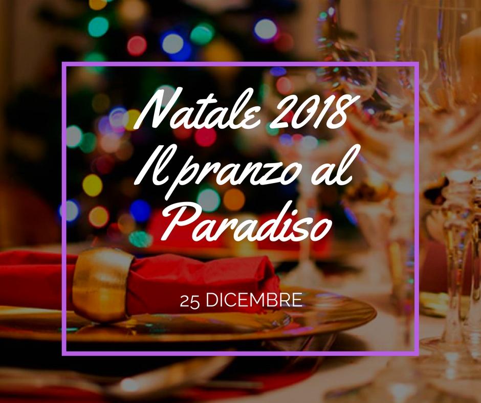natale-2018-il-pranzo
