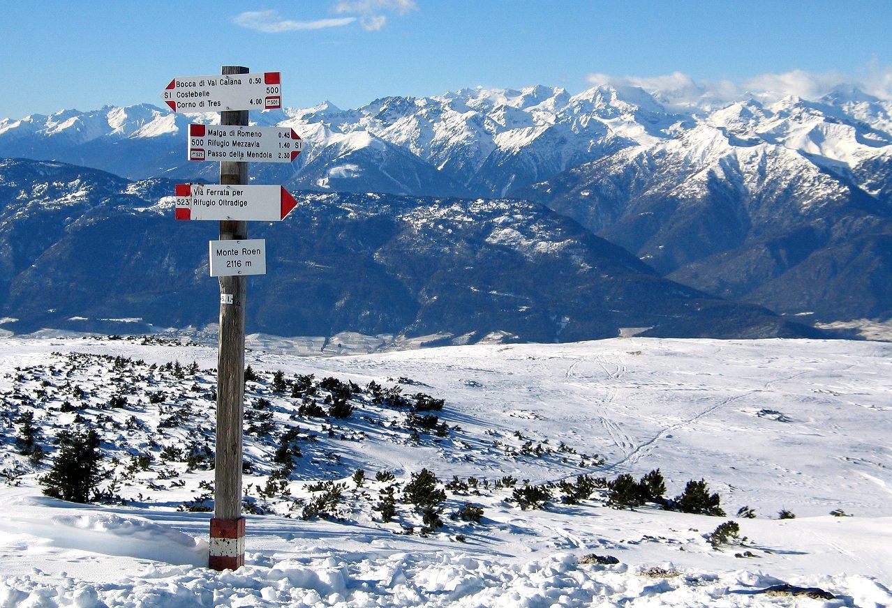 monte-roen-escursione