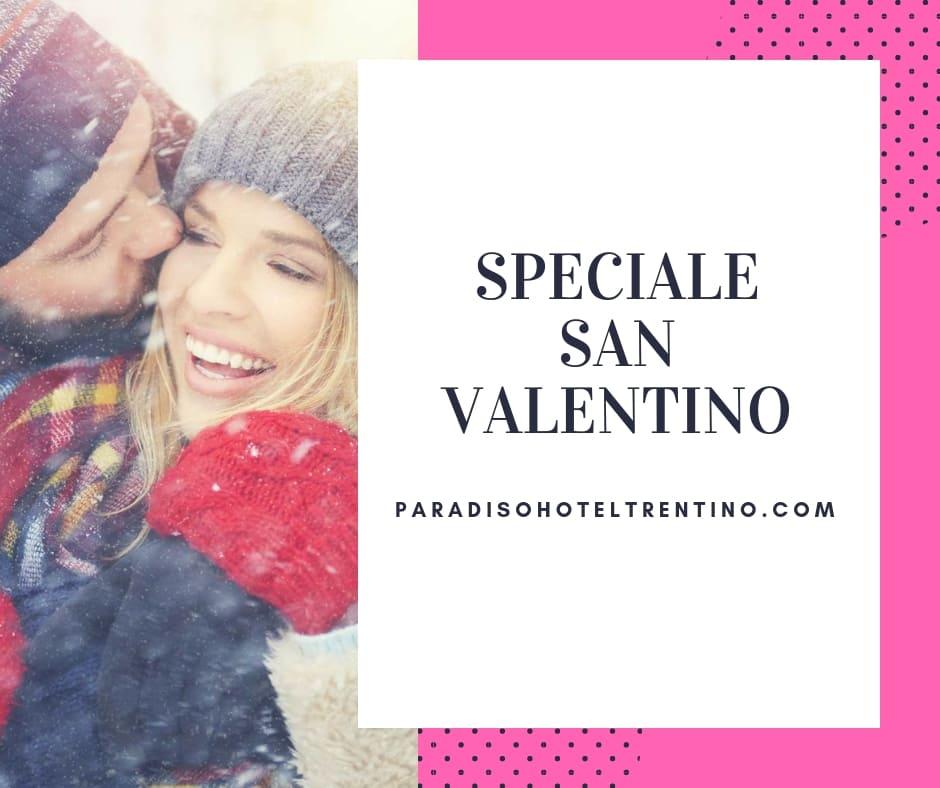 speciale-san-valentino