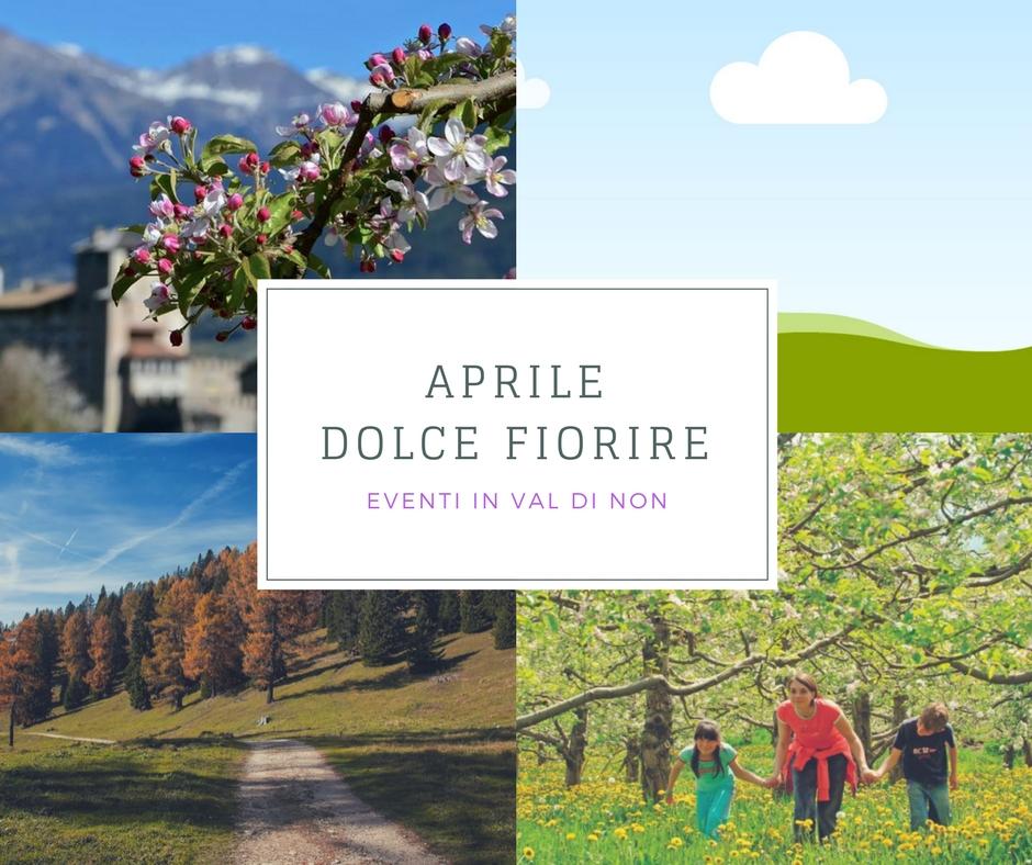 aprile-dolce-fiorire
