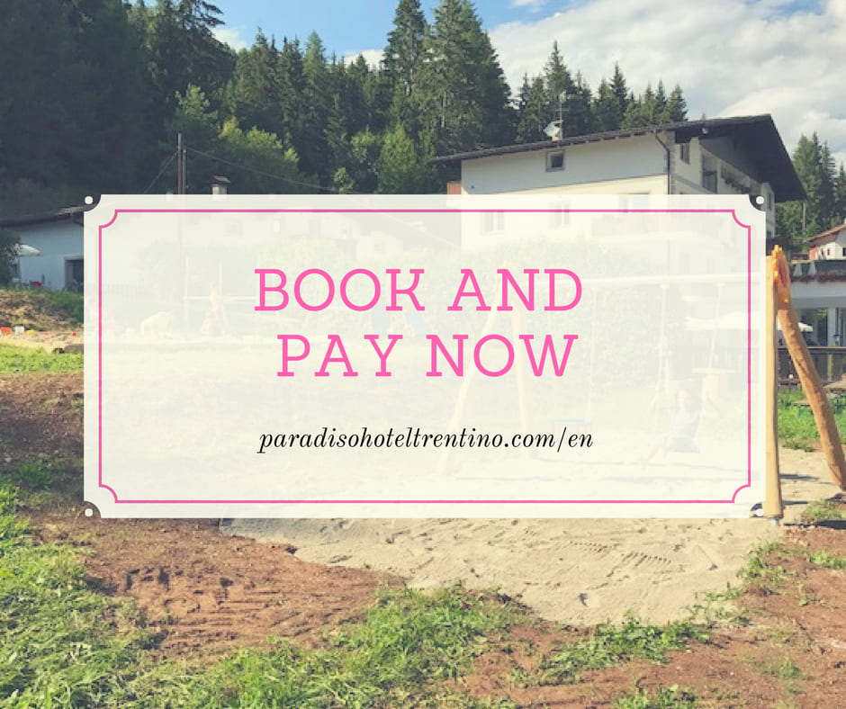 book-and-pay-now