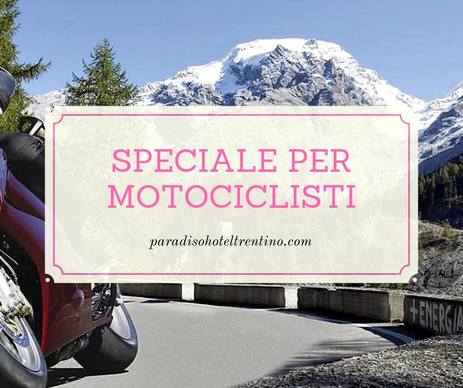 speciale-per-motociclisti