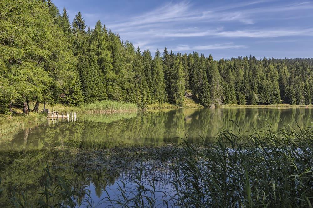 lago-di-tret